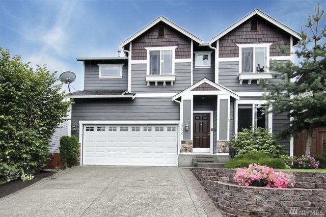 22927 SE 269th St, Maple Valley, WA 98038 (#1488113) :: The Kendra Todd Group at Keller Williams