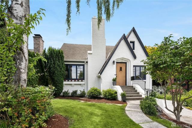 1851 Mcgilvra Blvd E, Seattle, WA 98112 (#1488116) :: Alchemy Real Estate