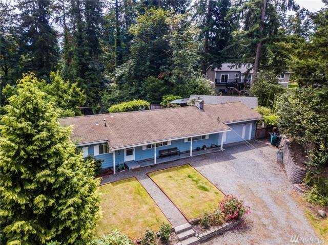 15323 SE 232ND Place, Kent, WA 98042 (#1488118) :: The Kendra Todd Group at Keller Williams