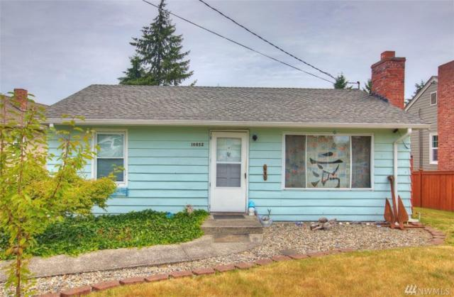 10852 11th Ave SW, Seattle, WA 98146 (#1488119) :: Real Estate Solutions Group