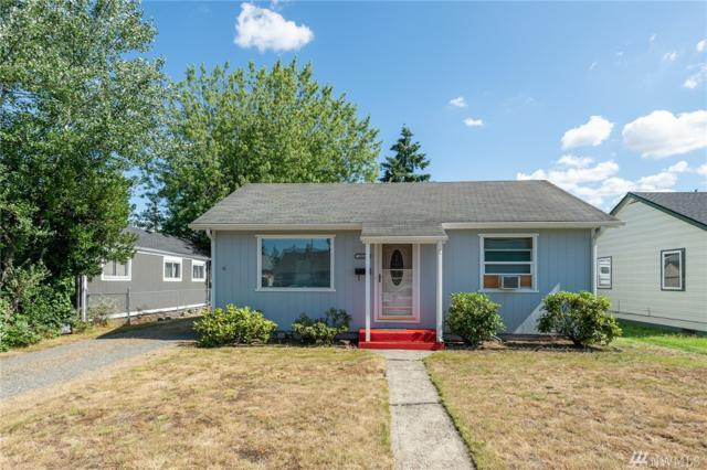 4806 S Grove Place, Tacoma, WA 98409 (#1488121) :: Ben Kinney Real Estate Team