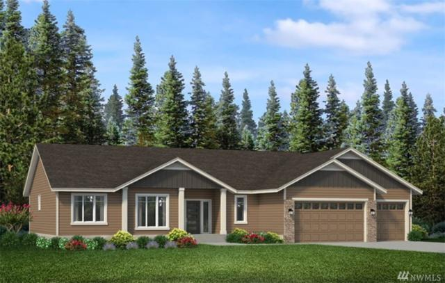 20015-Lot 19 78th St SE, Snohomish, WA 98290 (#1488137) :: Platinum Real Estate Partners