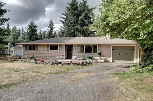 5707 Short Ct SE, Olympia, WA 98513 (#1488147) :: Platinum Real Estate Partners
