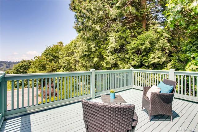 15914 NE 101st Ct, Redmond, WA 98052 (#1488153) :: Platinum Real Estate Partners