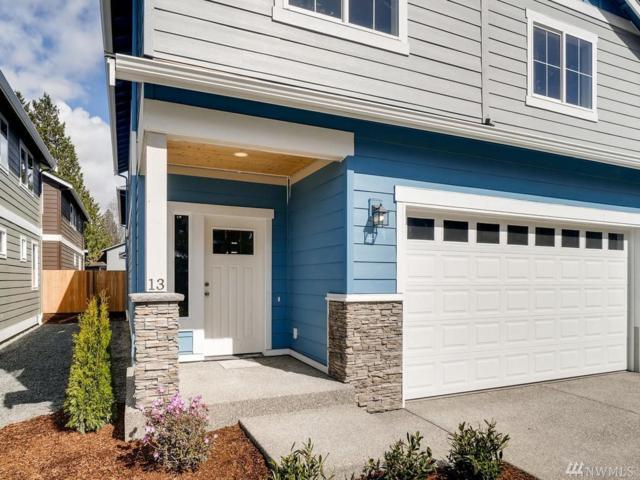 16033 2nd Place W #13, Lynnwood, WA 98087 (#1488164) :: Northern Key Team