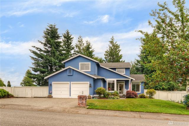 3010 Silver Springs Ave, Enumclaw, WA 98022 (#1488172) :: Platinum Real Estate Partners