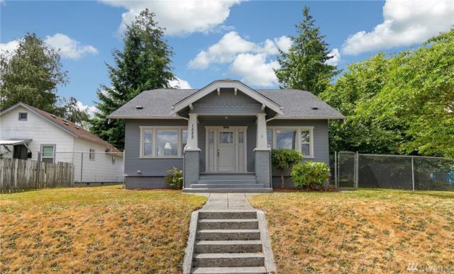 1522 S Prospect St, Tacoma, WA 98405 (#1488176) :: Crutcher Dennis - My Puget Sound Homes