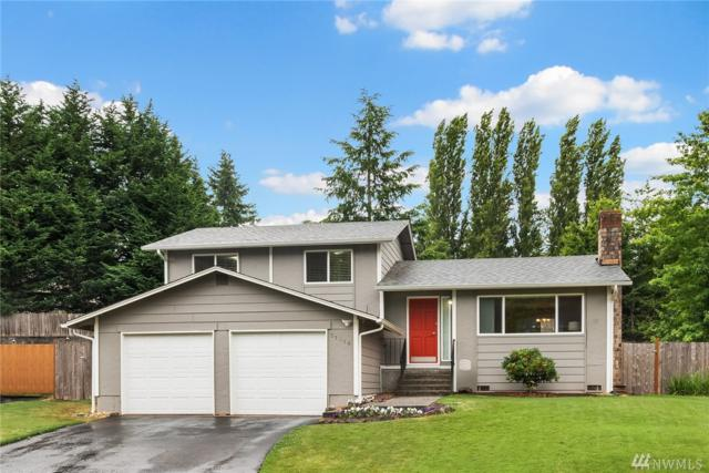 21814 6th Ave W, Bothell, WA 98021 (#1488177) :: KW North Seattle