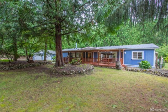 21915 187th St E, Orting, WA 98360 (#1488188) :: Keller Williams - Shook Home Group