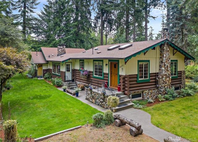 8279 SE Sedgwick Rd, Port Orchard, WA 98366 (#1488192) :: Real Estate Solutions Group