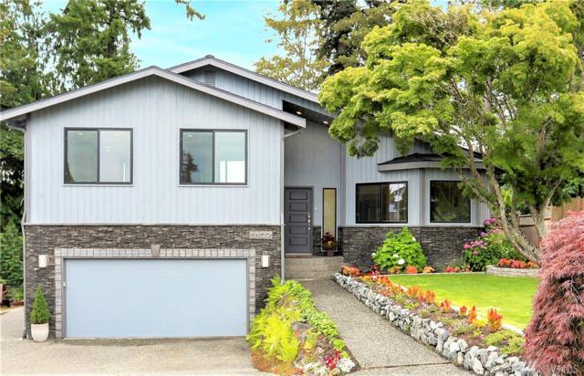 5107 23rd Ave W, Everett, WA 98203 (#1488200) :: Kimberly Gartland Group