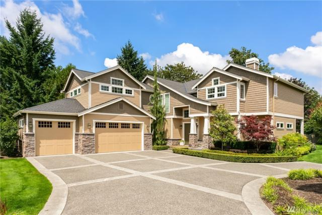 13802 SE 5th St, Bellevue, WA 98005 (#1488216) :: Platinum Real Estate Partners