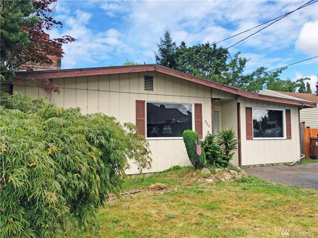 8608 Tacoma Ave S, Tacoma, WA 98444 (#1488218) :: Platinum Real Estate Partners