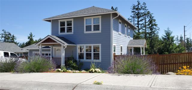 740 Heritage Ct, San Juan Island, WA 98250 (#1488223) :: Northern Key Team