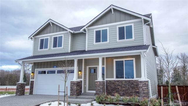 1780 River Walk Lane, Burlington, WA 98233 (#1488226) :: Ben Kinney Real Estate Team