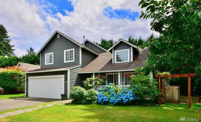 1603 Bright Star Wy NE, Olympia, WA 98506 (#1488239) :: Platinum Real Estate Partners