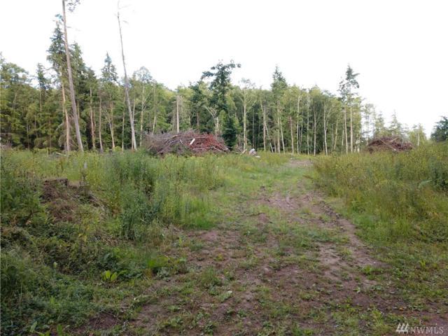 0 Piper Trail, Oak Harbor, WA 98277 (#1488240) :: Keller Williams Western Realty