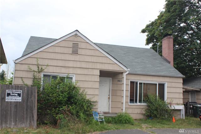 17523 83rd Place NE, Kenmore, WA 98028 (#1488249) :: The Kendra Todd Group at Keller Williams