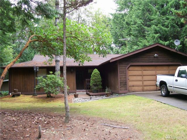 140 E Fox Lane, Shelton, WA 98584 (#1488251) :: Mosaic Home Group