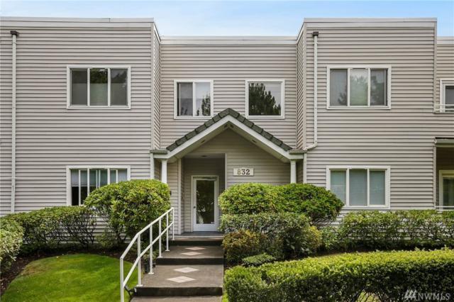 832 2nd Ave A, Kirkland, WA 98033 (#1488253) :: NW Homeseekers
