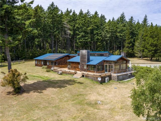 75 Gloria Lane, Lopez Island, WA 98261 (#1488261) :: Real Estate Solutions Group