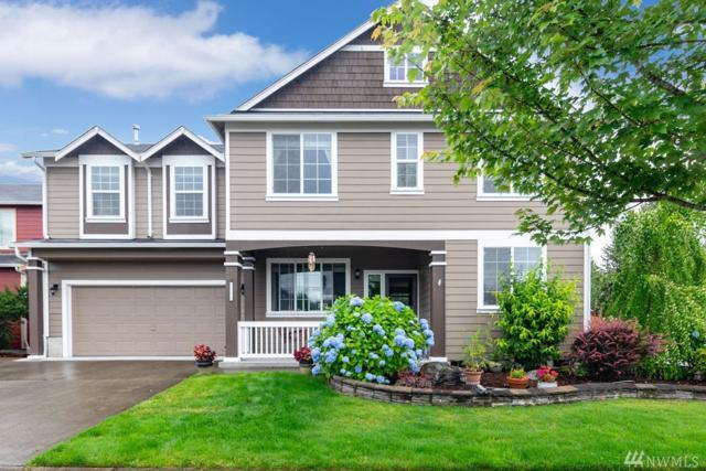 1536 Bedstone Dr SE, Olympia, WA 98513 (#1488263) :: Platinum Real Estate Partners