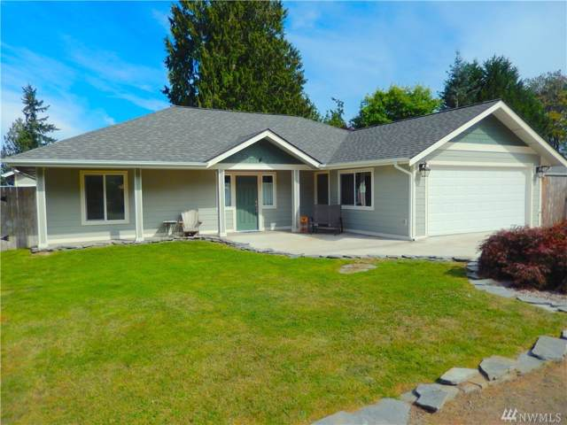 2047 Cedar St E, Port Orchard, WA 98366 (#1488272) :: The Kendra Todd Group at Keller Williams