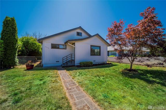 1912 6th St, Marysville, WA 98270 (#1488275) :: The Kendra Todd Group at Keller Williams