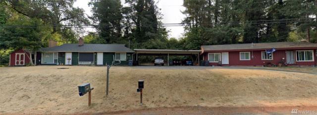 217 -219 Lake Louise Dr SW, Lakewood, WA 98498 (MLS #1488285) :: Matin Real Estate Group