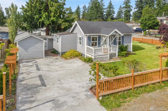 1602 Palm Ave, Everett, WA 98203 (#1488290) :: Priority One Realty Inc.