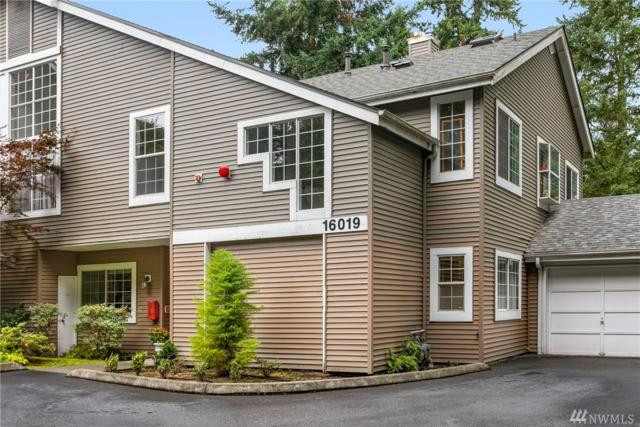16019 67th Lane NE 1-1, Kenmore, WA 98028 (#1488299) :: Platinum Real Estate Partners