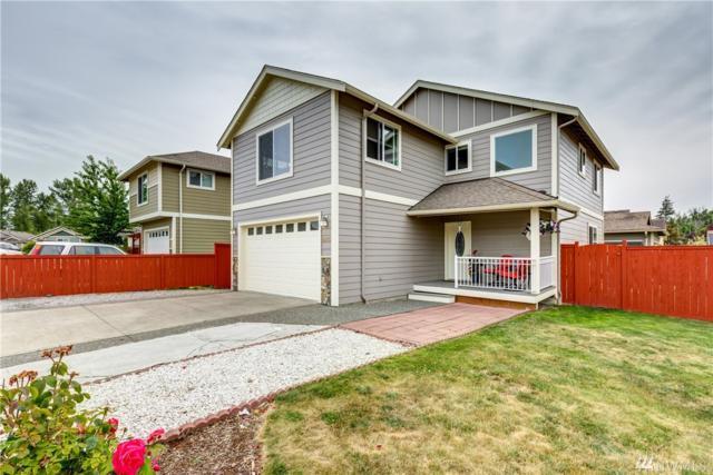 4245 Spring Creek Lane, Bellingham, WA 98226 (#1488300) :: Ben Kinney Real Estate Team