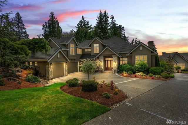20415 NE 31st St, Sammamish, WA 98074 (#1488305) :: Platinum Real Estate Partners