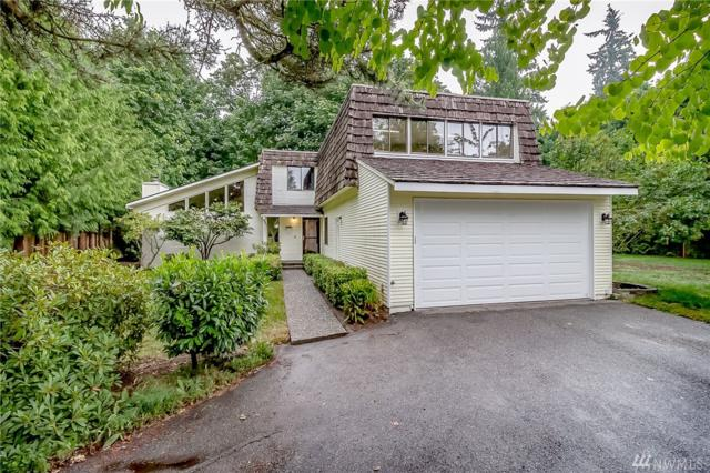 18322 Larch Way, Lynnwood, WA 98037 (#1488307) :: Northern Key Team