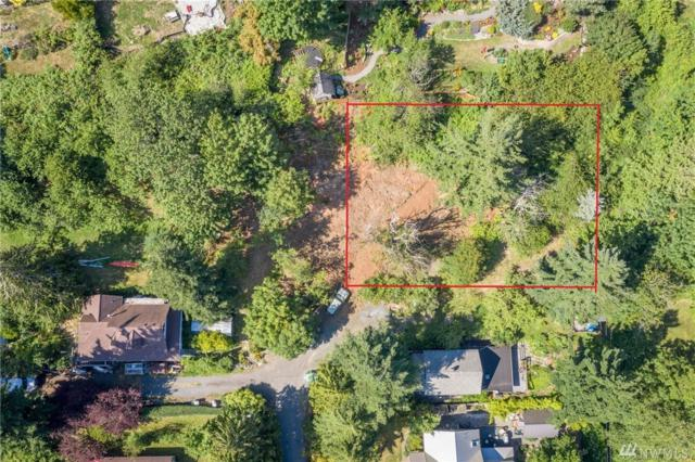 1113 19th St., Bellingham, WA 98225 (#1488312) :: Real Estate Solutions Group