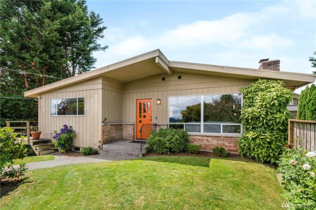 10619 Sand Point Wy NE, Seattle, WA 98125 (#1488315) :: NW Homeseekers