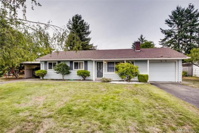 8803 Terrace Rd SW, Lakewood, WA 98498 (#1488316) :: Commencement Bay Brokers