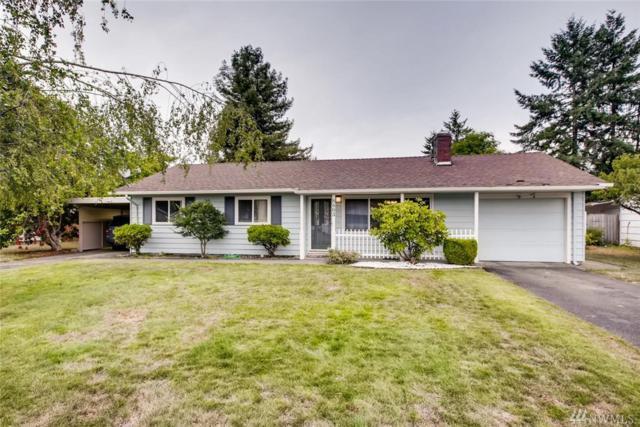 8803 Terrace Rd SW, Lakewood, WA 98498 (MLS #1488316) :: Matin Real Estate Group