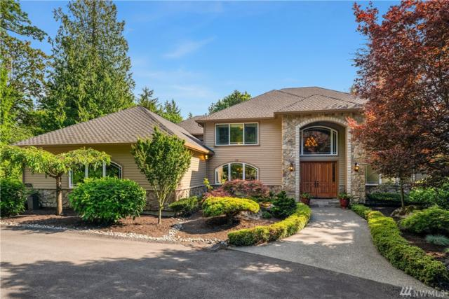 25955 SE 235th Wy, Maple Valley, WA 98038 (#1488319) :: The Kendra Todd Group at Keller Williams