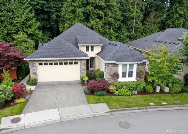 24517 NE 118th Place, Redmond, WA 98053 (#1488322) :: Northern Key Team