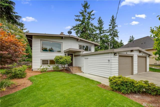 15415 SE 41st St, Bellevue, WA 98006 (#1488331) :: NW Homeseekers