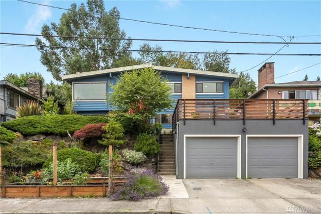 4055 25th Ave S, Seattle, WA 98108 (#1488366) :: Platinum Real Estate Partners