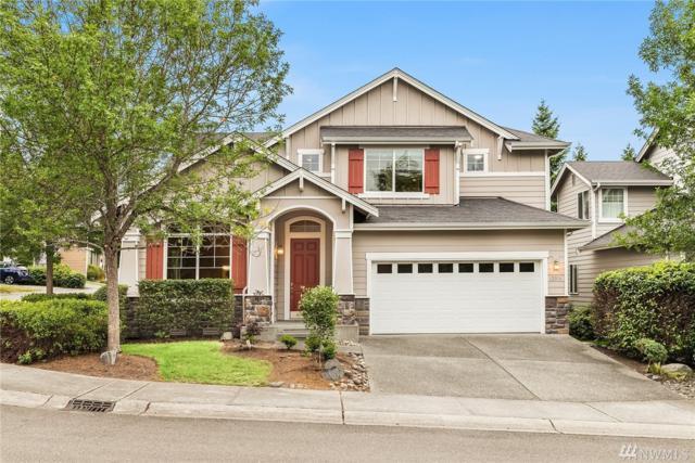 12914 NE 203rd St, Woodinville, WA 98072 (#1488392) :: Platinum Real Estate Partners