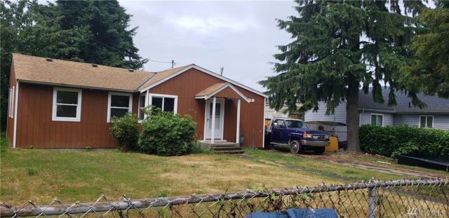 10645 3RD Ave SW, Seattle, WA 98146 (#1488407) :: Keller Williams Western Realty