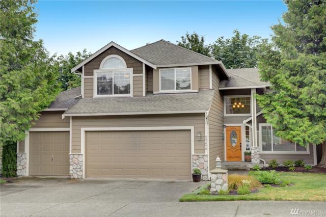 22620 SE 279th St, Maple Valley, WA 98038 (#1488408) :: KW North Seattle