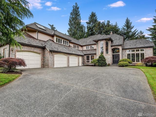 15001 18th Lane SE, Mill Creek, WA 98012 (#1488414) :: Real Estate Solutions Group
