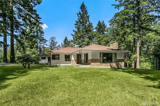 9312 SW 192nd St, Vashon, WA 98070 (#1488419) :: Platinum Real Estate Partners