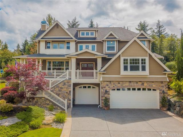 23115 146th Dr SE, Snohomish, WA 98296 (#1488420) :: Kimberly Gartland Group