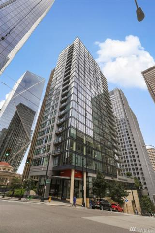 909 5th Ave #2302, Seattle, WA 98164 (#1488436) :: The Kendra Todd Group at Keller Williams