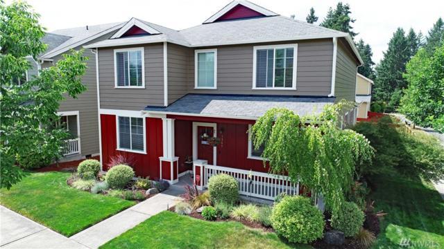 1345 Grindstone Dr SE, Olympia, WA 98513 (#1488442) :: Platinum Real Estate Partners
